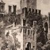 ACAT Villafranca Castel Scaligero
