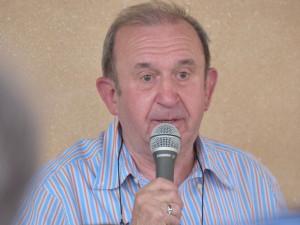 Giuseppe Muraro